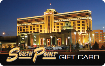 giftcard-hotel