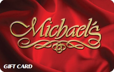 giftcard-michaels